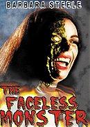 The Faceless Monster