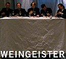 Weingeister