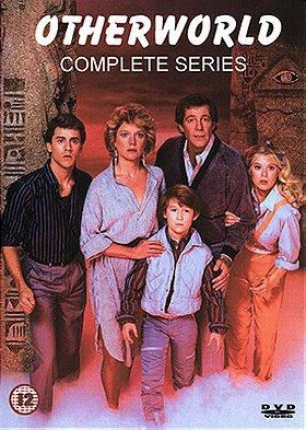 Otherworld (1985)