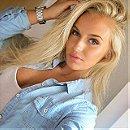 Emily Biacci