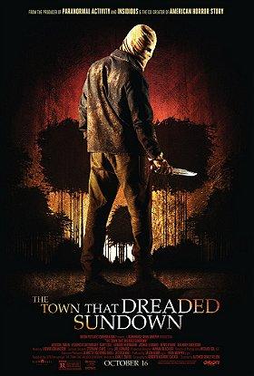 The Town That Dreaded Sundown