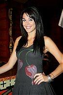 Ioanna Triantafyllidou