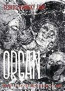 Organ (1965)