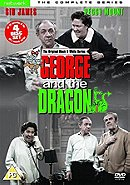 George and the Dragon: The Complete Series