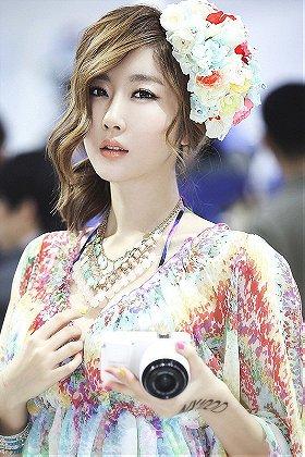 Choi Byul I (Byeol Yee)