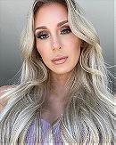 Ashley Fliehr