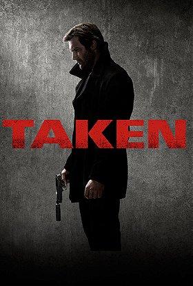 Taken                                  (2017- )