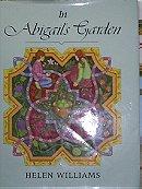 Abigail's Garden: 2