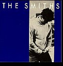 How Soon is Now?-The Smiths (1985)