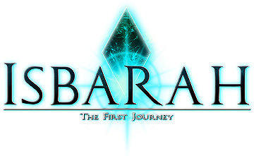 Isbarah: The First Journey