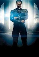 General Zod (Michael Shannon)