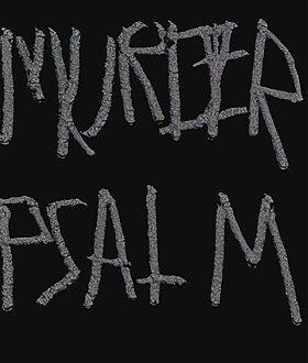 Murder Psalm