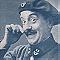 Georges Biscot