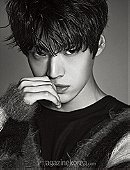 Jae-Hyeon Ahn