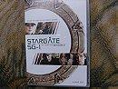 Stargate SG-1 Season 2 Boxed Set