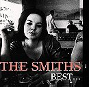 The Best of the Smiths Vol.1