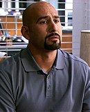 Ramon Prado
