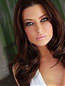 Rebecca Grant (I)