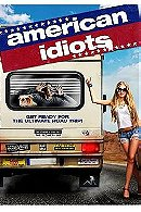 American Idiots