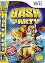 Boom Blox: Bash Party