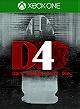 D4: Dark Dreams Don
