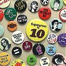Supergrass Is 10
