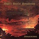 Night's Scarlet Symphonies