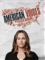 American Voices with Alicia Menendez