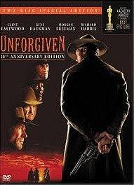 Unforgiven - 10th Anniversary Edition