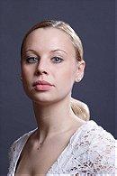 Katharina Straßer