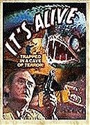 'It's Alive!' (1969)