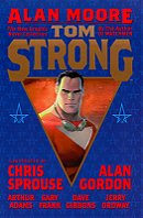 Tom Strong, Vol. 1