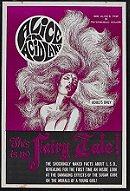 Alice in Acidland                                  (1969)