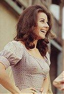 Sherry Jackson