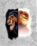 Lion King [4k UHD + Blu-ray]