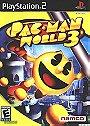 Pac-Man World 3