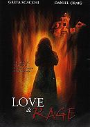 Love & Rage                                  (1999)