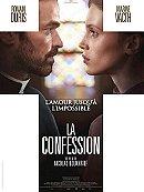 La confession                                  (2016)