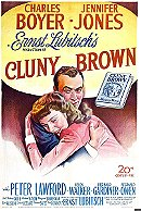 Cluny Brown (1946)