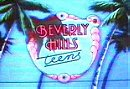 Beverly Hills Teens