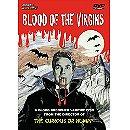 Sangre de vírgenes (1967)