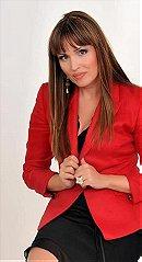 Aneta Kovacic