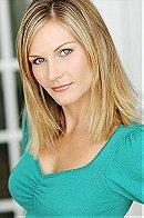 Kristen Winnicki