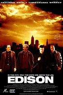 Edison Force