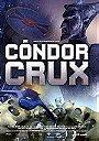 Cóndor Crux, la leyenda                                  (2000)