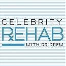 Celebrity Rehab with Dr. Drew                                  (2008- )