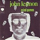 Mind Games (Single)