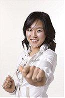 Hee Kyung Seo