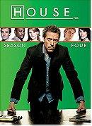 House, M.D.: Season Four