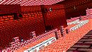 Mega Man 2.5D